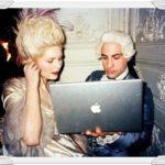 Le Web 2.0, pas une révolte sire, c'est une révolution