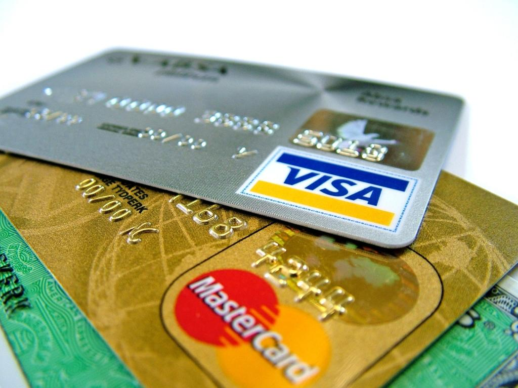 Les séniors et le paiement en ligne – Casser les préjugés