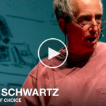 Est-ce que pléthore de choix est un bon choix ?