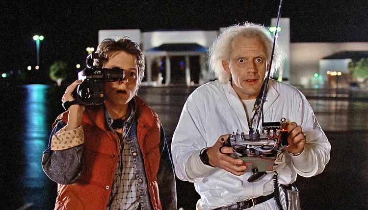 back-to-the-future_0