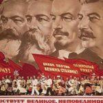 Google, Uber, Air Bnb : les révolutions d'usages des millenials sont des révolutions Marxistes