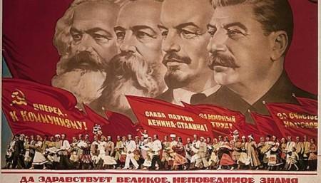 1007297-Marx_Engels_Lénine_et_Staline-750x429