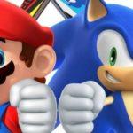 Usages des jeux chez les Millenials : entreprises, sortez de la gamification