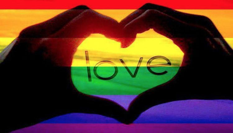 Gay Love Amour Gay Homosexuality Origin fast & Fresh Psychology