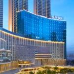 Accor vs Air Bnb : stratégie des usages des millenials en matière d'hôtellerie
