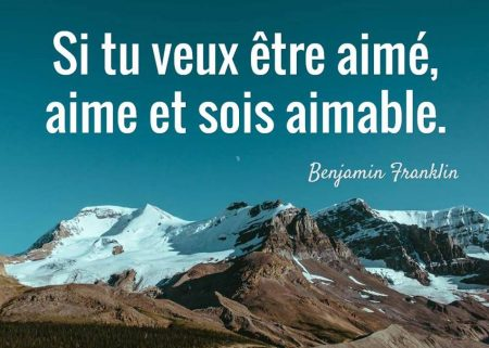 citation-benjamin-franklin-amour