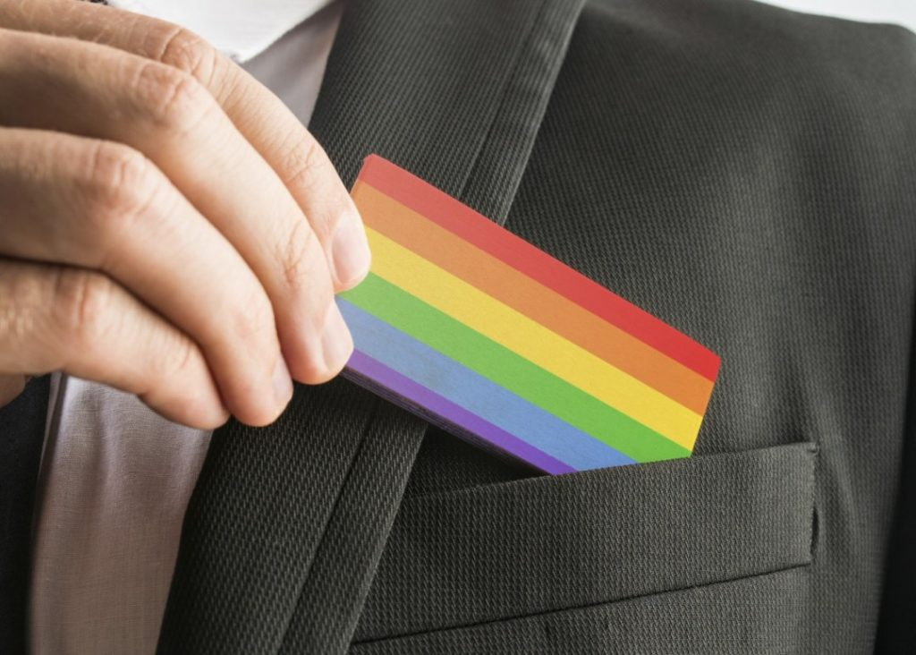Interview avec Gérard Siad, Président du Syndicat National des Entreprises Gay (SNEG)