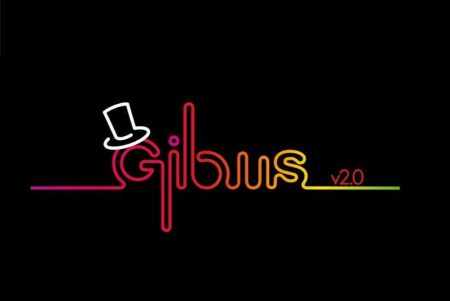 Gibus club gay