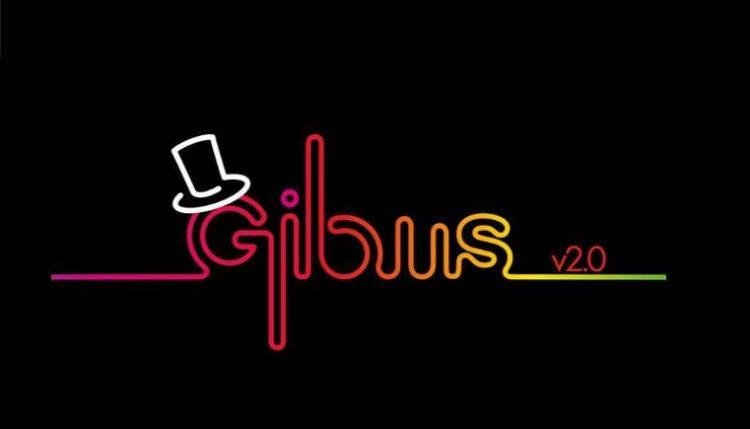 clubs gays