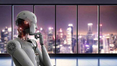 IA et éthique