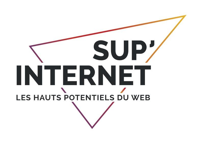 Formation UX Design : pourquoi je vous recommande SUP'Internet