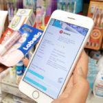 MyPack Connect : une stratégie pour passer à une sécurité alimentaire vertueuse et concertée ?