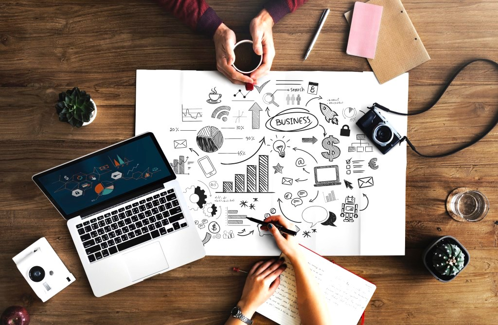 Afnic : le partenaire stratégique de la transformation numérique des TPE, PME et grands comptes