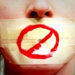 (Auto) censure : quelles stratégies pour préserver la création et la liberté d'expression ?