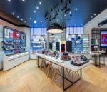 Martin Geffroy : retail luxe, quelle scénographie ?