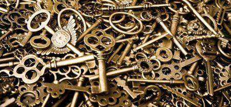 clés escape game epsilon emotions