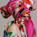 Stylisme : la question des marges de créativité dans le luxe