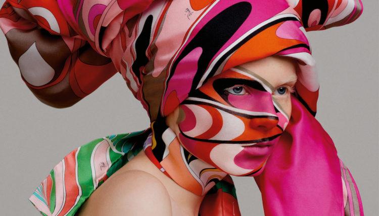Arthur Mayadoux Fast & Fresh Stylisme luxe mode
