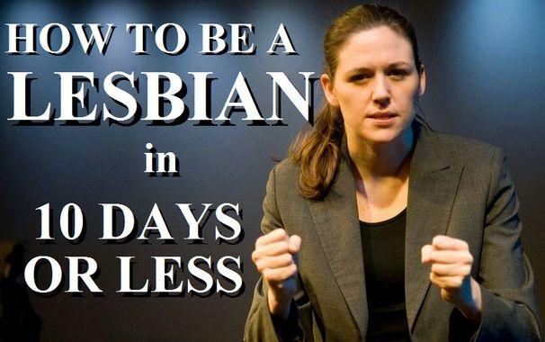 Comment devenir soi-même ? Une des grandes questions pour l'entrepreneurs LGBT