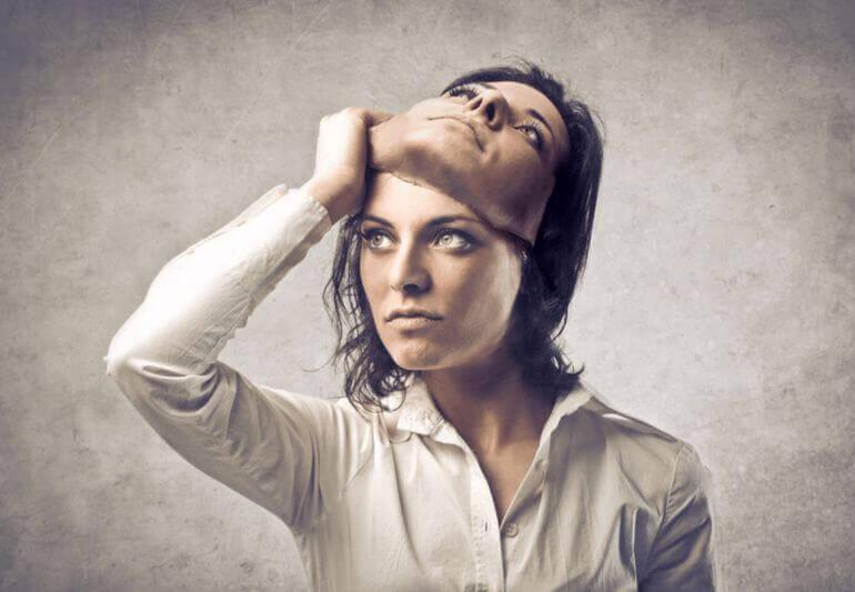 Cessez de vouloir faire de l'empathie : vous ne pouvez pas vous mettre  à la place des utilisateurs. Passez à l'étude d'usage