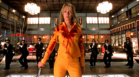 Kill Bill avenir du luxe tendances fast & fresh