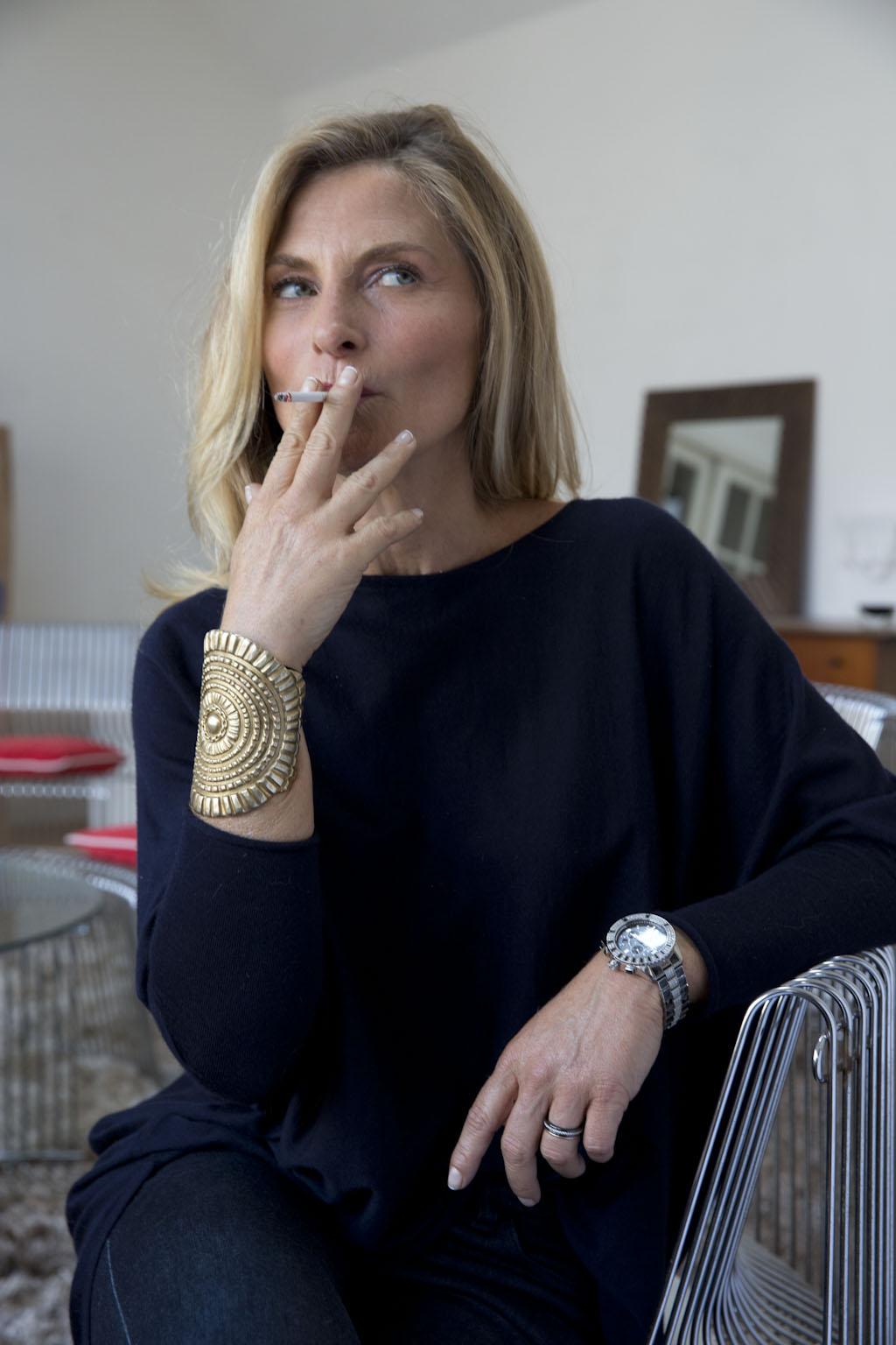 Carole de Bona : comment le luxe s'est libéré du carcan des codes